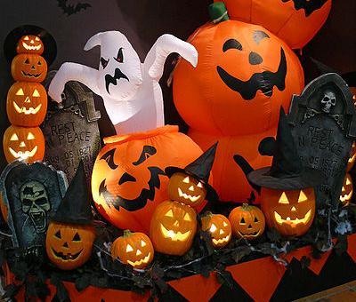 1287724249532-Halloween