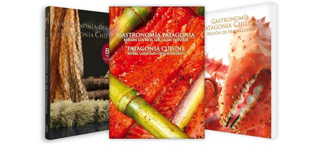 gastronomia-patagonia