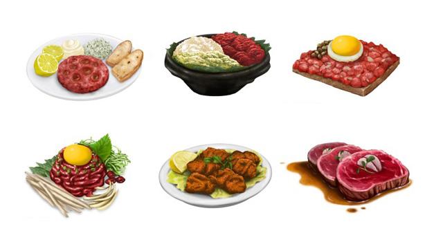 hambriento-12-formas-de-comer-carne-cruda-en-el-mundo