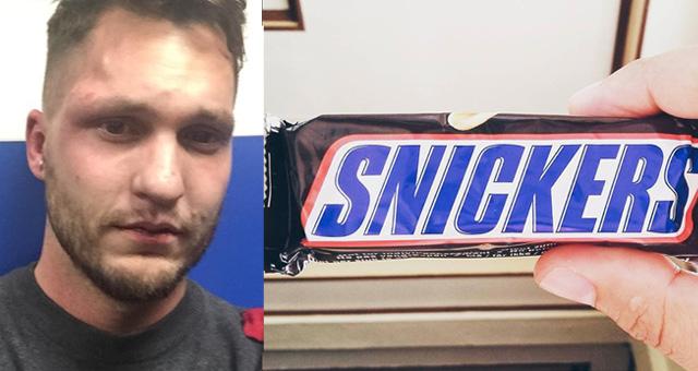 hambrientos-ataque-con-snickers