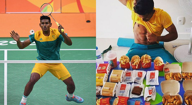 hambrientos-badminton-australiano-come-mucho-mcdonalds