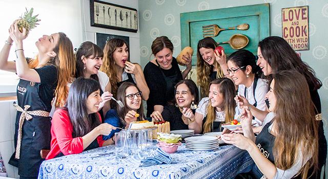 hambrientos-blogueras-lanzan-revista-online