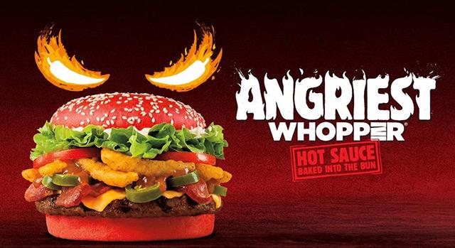 hambrientos-burger-king-hamburguesa-picante