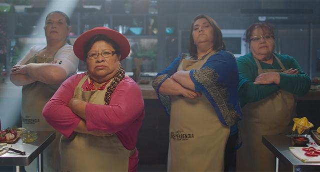 hambrientos-carta-de-la-cocina-chilena