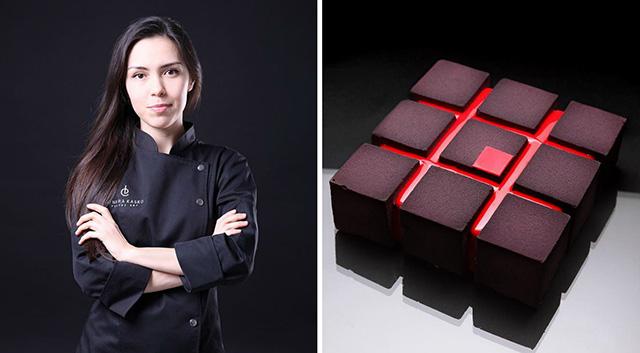 hambrientos-dinara-kasko-tortas-arquitectonicas