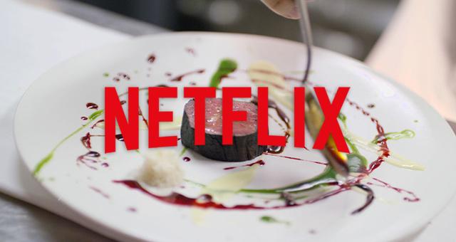 hambrientos-documentales-netflix