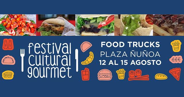 hambrientos-festival-cultural-gourmet