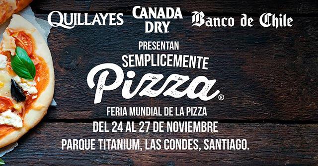 hambrientos-semplicemente-pizza