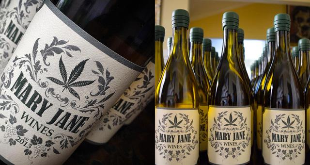 hambrientos-vino-infusionado-con-marihuana