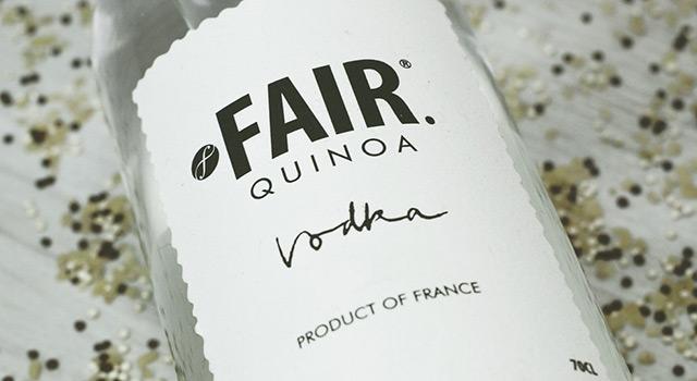 hambrientos-vodka-de-quinoa