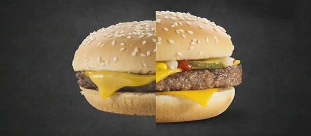 hamburguesa-mcdonalds