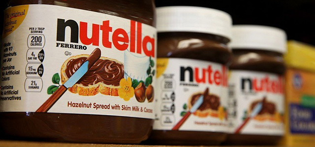 la-escasez-y-el-alto-precio-de-las-avellanas-amenazan-con-subir-el-precio-de-la-nutella
